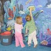 Things to do with kids: Best Museums for Kids in Central and Southern New Jersey
