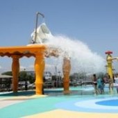 Things to do with kids: Best Water Playgrounds in NJ