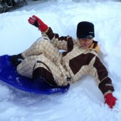 Things to do with kids: 40 Best Winter Activities for Boston Kids