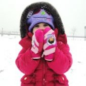 Things to do with kids: Bundle Up! Winter Classes at New Jersey Nature Centers