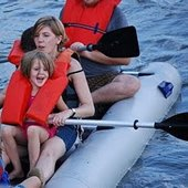 Things to do with kids: 5 Exciting Boat Rides for Families in NJ