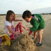 Things to do with kids: Cape May County Highlights for NJ Families