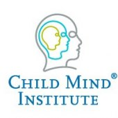 Things to do with kids: Child Mind Institute: Important Mental Health Info for Kids at Your Fingertips