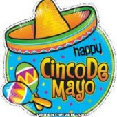Things to do with kids: Cinco de Mayo Events and Activities for Kids and Families on Long Island