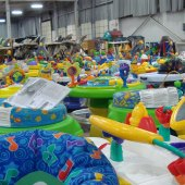 Things to do with kids: Kids' Consignment Sales for Philly Families: Frugal Finds for Baby Gear, Clothes, Toys and More