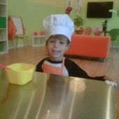 Things to do with kids: Cooking Classes for Kids in Northern NJ