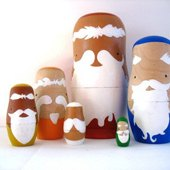 Things to do with kids: Holiday Craft Fairs in New York City 2012