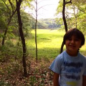 Things to do with kids: Long Island Day Trip: 6 Fun Things to Do on Shelter Island