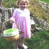 Things to do with kids: Easter Egg Hunts and Events in Fairfield County, CT