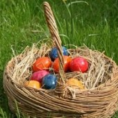 Things to do with kids: Easter Egg Hunts for Kids in Westchester