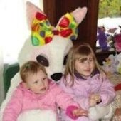 Things to do with kids: Easter Egg Hunts, Train Rides and Fun Events in Connecticut (Litchfield County Area)