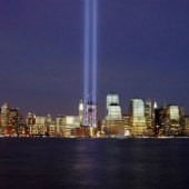 Things to do with kids: Remembering 9/11: Things to Do With NYC Kids on September 11