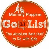 Things to do with kids: February GoList: The Best Things to do with Long Island Kids this Month