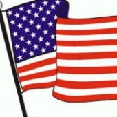 Things to do with kids: Flag Day Parades and Events in New Jersey