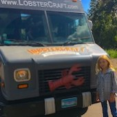 Things to do with kids: 10 Food Trucks Your Kids Will Love in Fairfield County (CT)