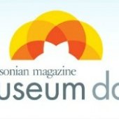 Things to do with kids: Free Museum Admission to NYC Museums on Saturday, September 26: Smithsonian Magazine Museum Day