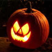 Things to do with kids: Halloween Festivals and Theme Park Haunts for LA Kids