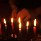 Things to do with kids: Hanukkah Fun and Celebrations for Kids in Westchester