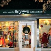 Things to do with kids: Holiday Shopping in Queens: 8 Great Stores for Unique Gifts for Kids