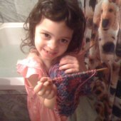 Things to do with kids: Hurricane Irene: How to Have Fun With the Kids When You're Stuck at Home