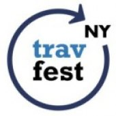 Things to do with kids: I'm Sharing My Secret Formula for Perfect Family Travel Planning at NY TravFest