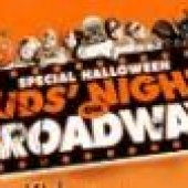 Things to do with kids: See Broadway Shows for Free with Kids' Night on Broadway