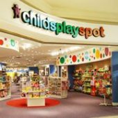 Things to do with kids: Independent Toy Stores in New Jersey