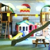 Things to do with kids: Indoor Play Areas in Connecticut (Hartford County)