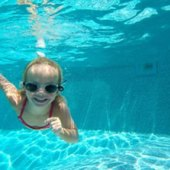 Things to do with kids: Indoor Swimming Classes for Long Island Kids