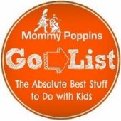 Things to do with kids: July GoList: The Best Things to Do with Westchester Kids