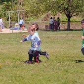 Things to do with kids: Kick It! Soccer Programs for Long Island Kids