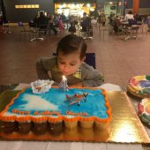 Things to do with kids: Cool Kids' Birthdays at Long Island Museums