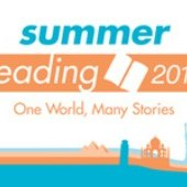 Things to do with kids: Summer Reading 2011 for NYC Kids Kicks Off June 9 With Free Celebrations