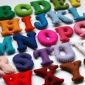 Things to do with kids: 5 Spelling Word Games to Help with Spelling for Kids