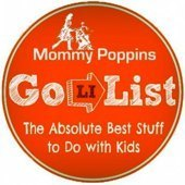 Things to do with kids: May GoList: Best Things To Do with Long Island Kids This Month