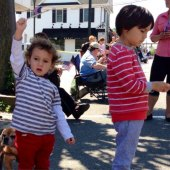 Things to do with kids: Memorial Day Weekend Events for LI Kids: Parades, Fairs & Air Show May 23-25