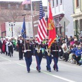 Things to do with kids: Memorial Day Weekend Parades and Events with Kids in Connecticut