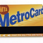 Things to do with kids: What MTA MetroCard Amount Maximizes Your Bonus Without Leaving a Balance?