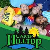 Camp Hilltop