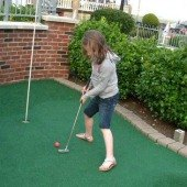 Things to do with kids: Ten More Great Miniature Golf Courses in New Jersey