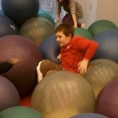 Things to do with kids: Special Needs Museum Programs for NYC Kids