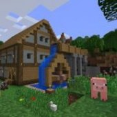 Things to do with kids: Minecraft Madness in New Jersey