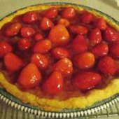 Things to do with kids: NJ Pick-Your-Own Strawberry Farms & Strawberry Festivals