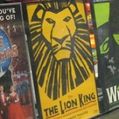 Things to do with kids: Notable News: New American Girls, Luna Park Deal, a Special Lion King Performance and Tooth Fairy Woes