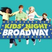 Things to do with kids: Notable News: New NYC Schools Site, Kids' Night on Broadway, Local Moms Needed for Two New TV Shows