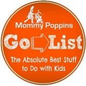 Things to do with kids: October Go List: Best Things to Do with Kids in Boston