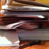 Things to do with kids: Off Your Desk Helps You File (And Get Paid) On Health Insurance Claims