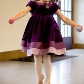 Things to do with kids: Open Houses and Classes with Free Trials: After School Enrichment Options for Long Island Kids