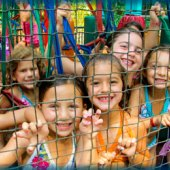 Things to do with kids: Open Houses for Long Island Summer Camps 2015