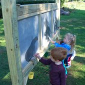 Things to do with kids: Outdoor Classrooms where Long Island Kids will Love to Learn